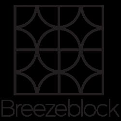 Breezeblock